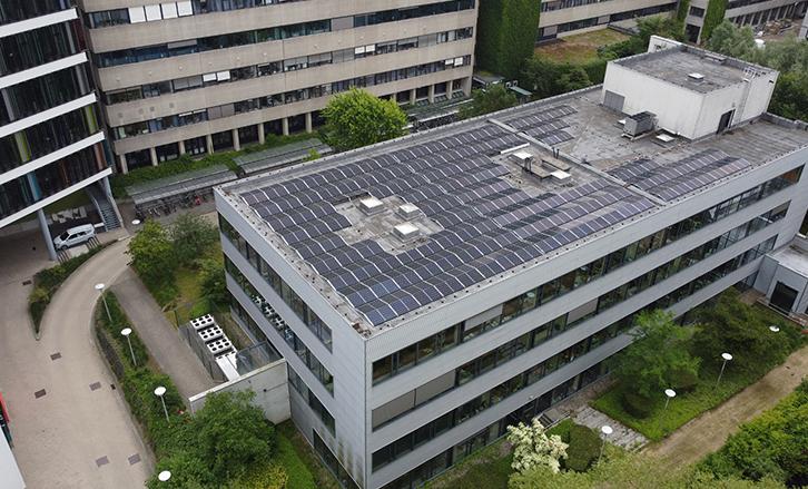 Anvers-UZ-Edegem-MR-Solar