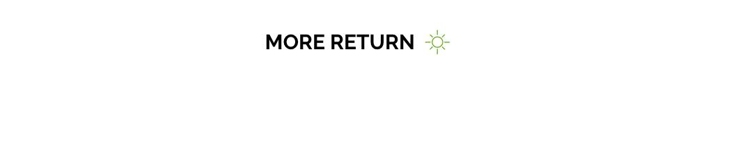 MRSlogan_return