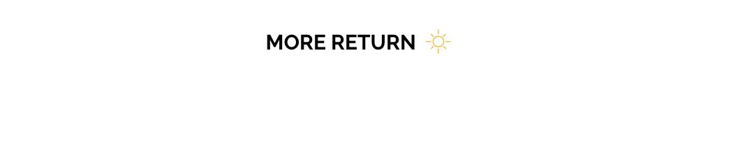 MRSlogan_return_geel