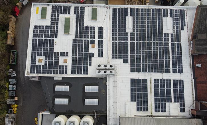 Omer-Vander-Ghinste-Bellegem-MR-Solar
