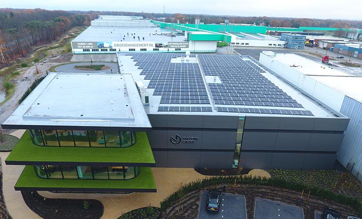 Van-Dijk-Groep-Gemert-MR-Solar