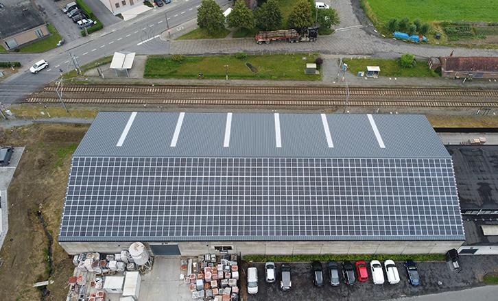 Siemoens-Industrie-MR Solar-zonnepanelen-realisatie 1