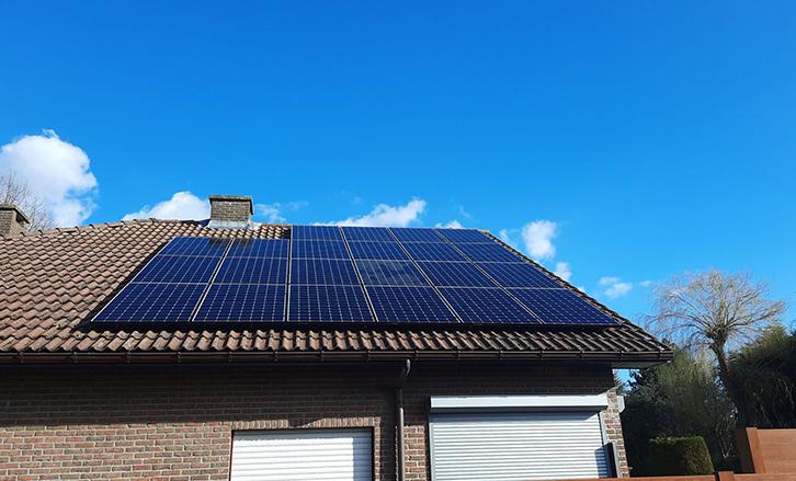 Eric-Braem-Wommelgem-SunPower-MR-Solar
