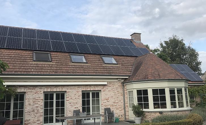 Zemst-SunPower-MR-Solar