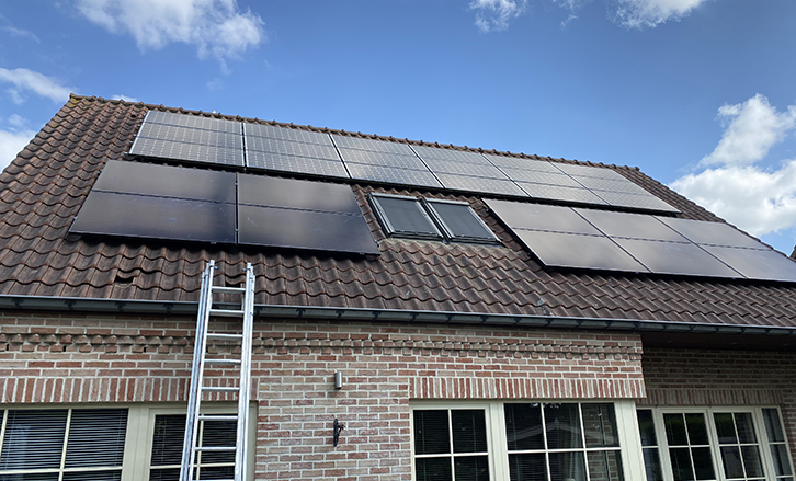 Rene-Pattyn-Stern-MR-Solar