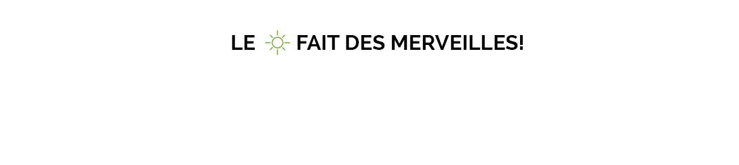 MRSlogan_FR