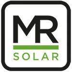 MR_Solar_logo